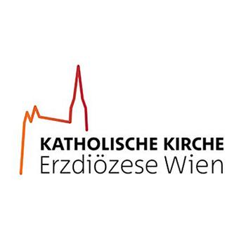 Logo-EDW